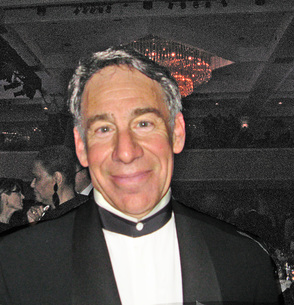 Stephen Schwartz039s PIPPIN Returns to Broadway-Flashback to the 1970s